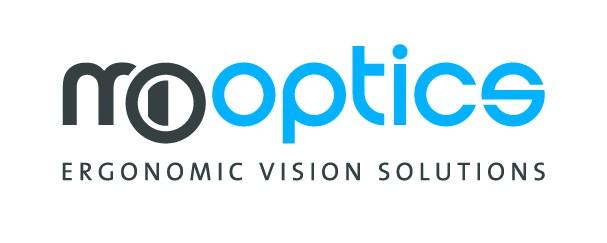 MO Optics